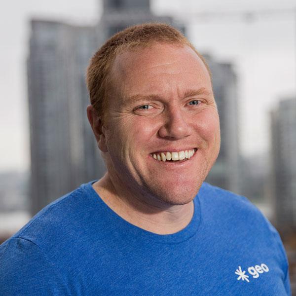 Scott Rawkins